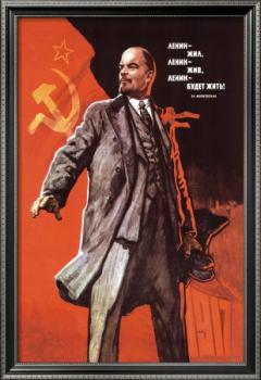 PF_1801652~Lenin-Lived-Lenin-Is-Alive-Lenin-Will-Live-Posters.img_assist_custom-240x350